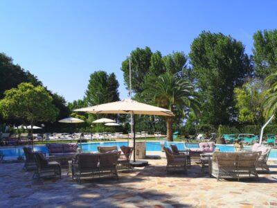 viaggiarebene-seebayhotel-piscina